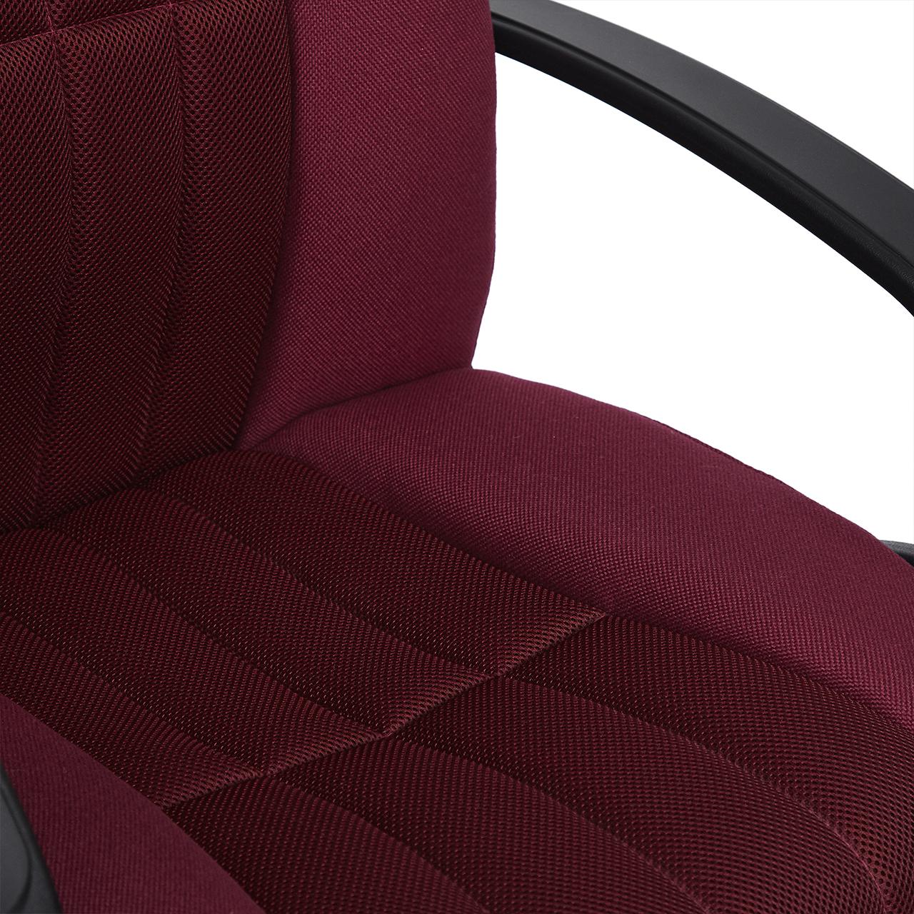 Кресло руководителя 179-41071