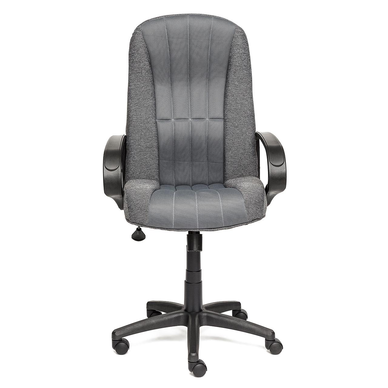 Кресло руководителя 164-41073