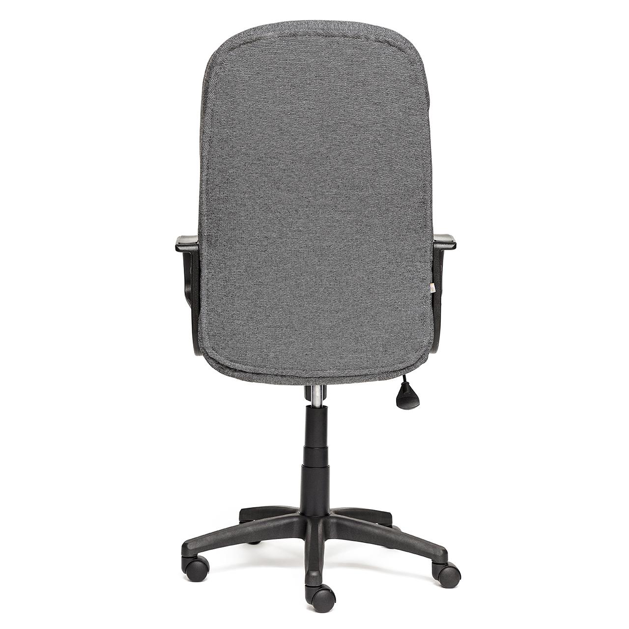Кресло руководителя 153-41073