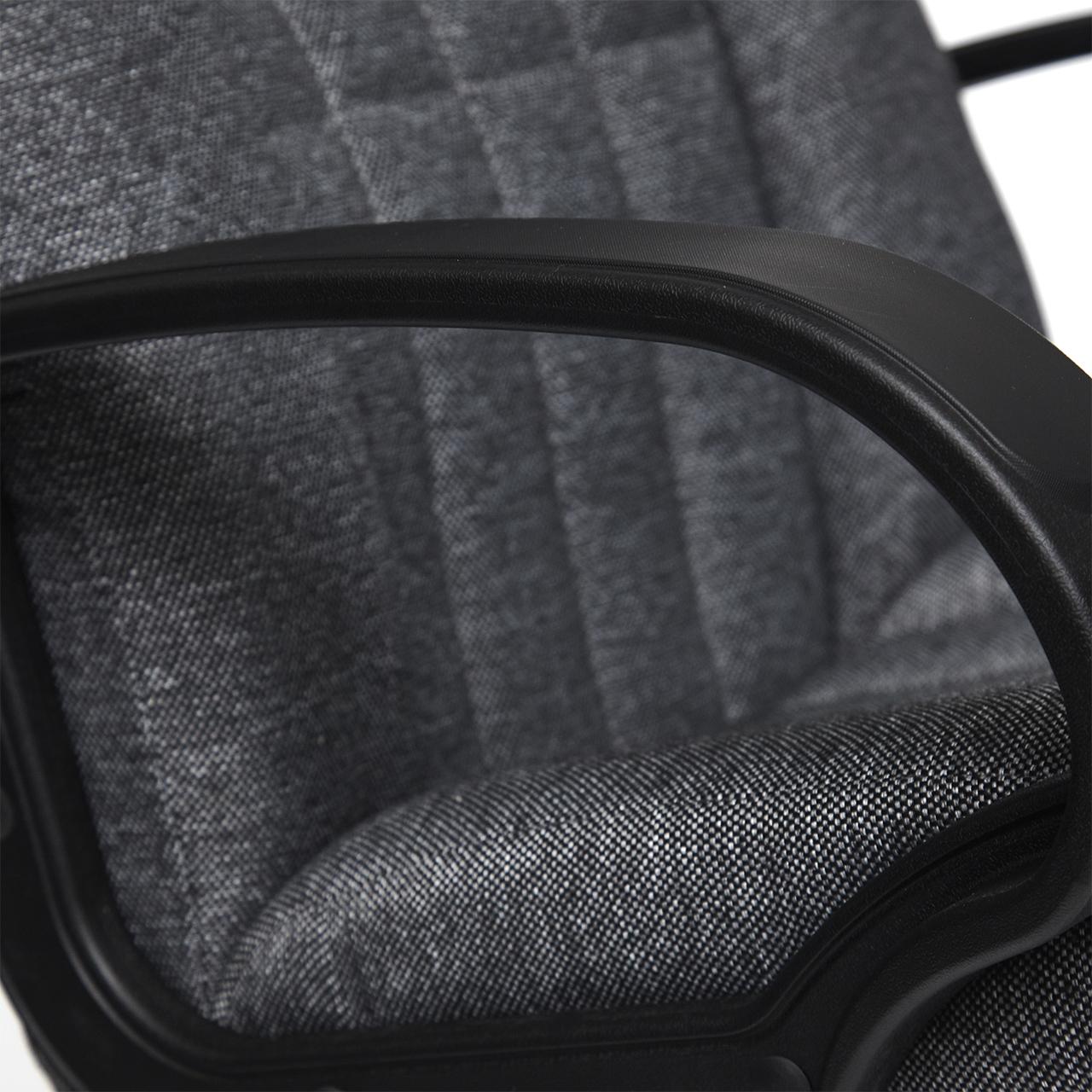 Кресло руководителя 170-41070
