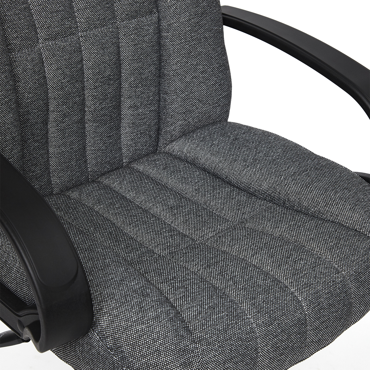 Кресло руководителя 109-41070