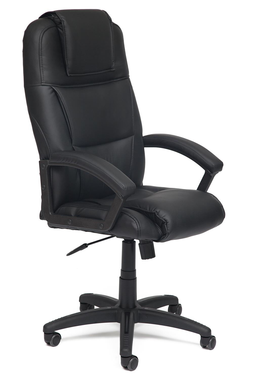 Кресло руководителя 105-1897