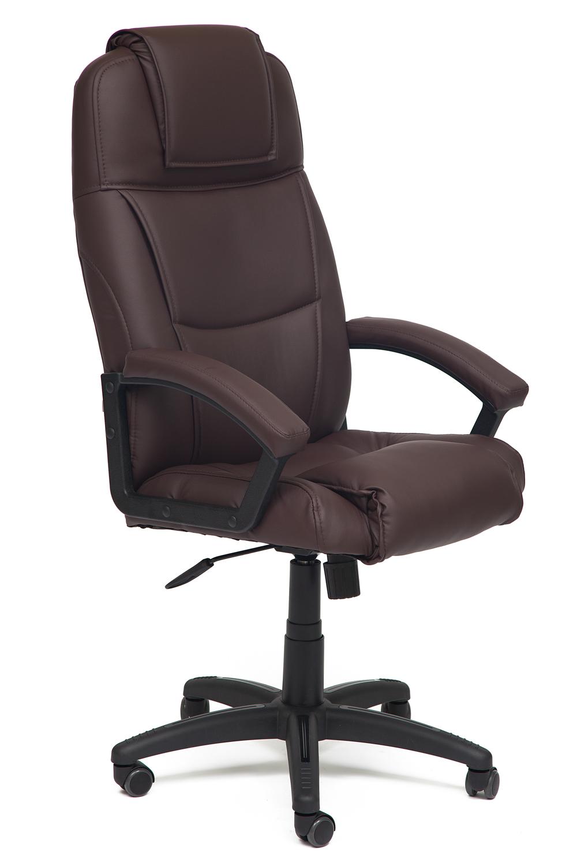 Кресло руководителя 105-1896