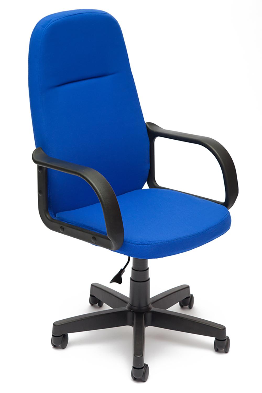 Кресло руководителя 134-1941