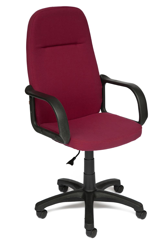 Кресло руководителя 186-1940
