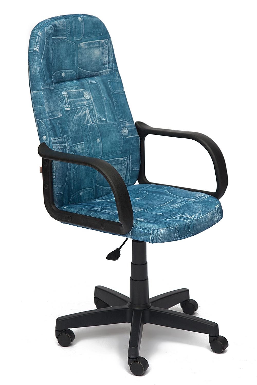 Кресло руководителя 147-41046