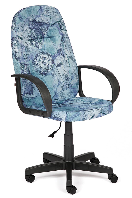 Кресло руководителя 178-41045