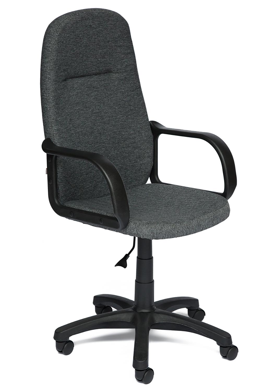 Кресло руководителя 147-1942