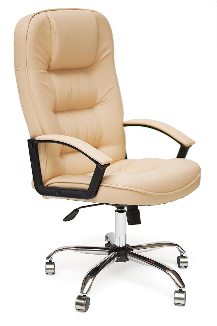 Кресло руководителя 147-32726