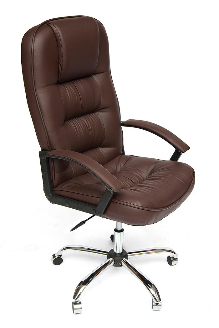 Кресло руководителя 200-43536