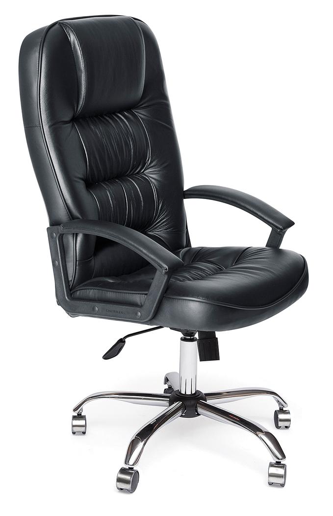 Кресло руководителя 194-32727