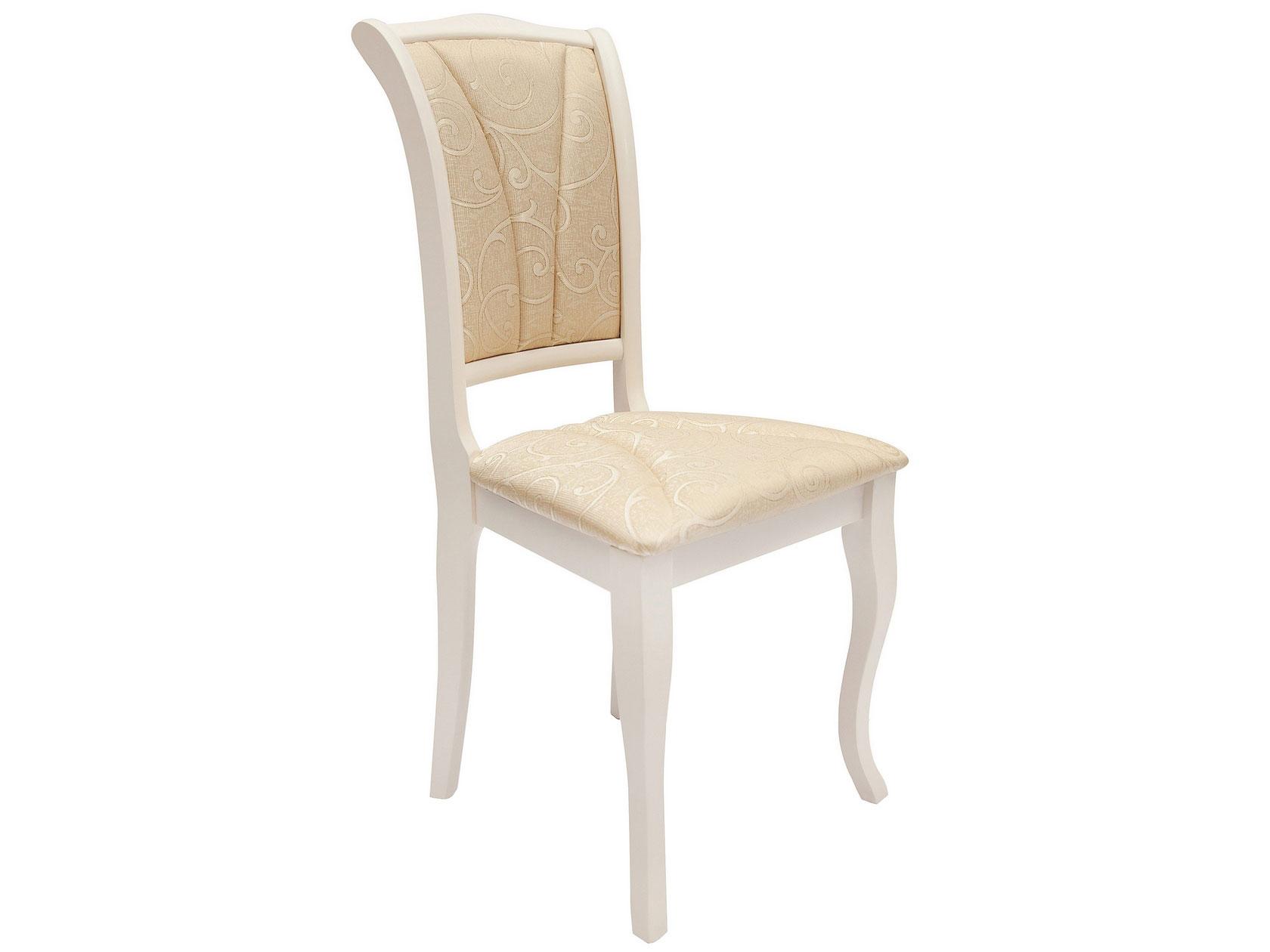 Классический стул 108-36105