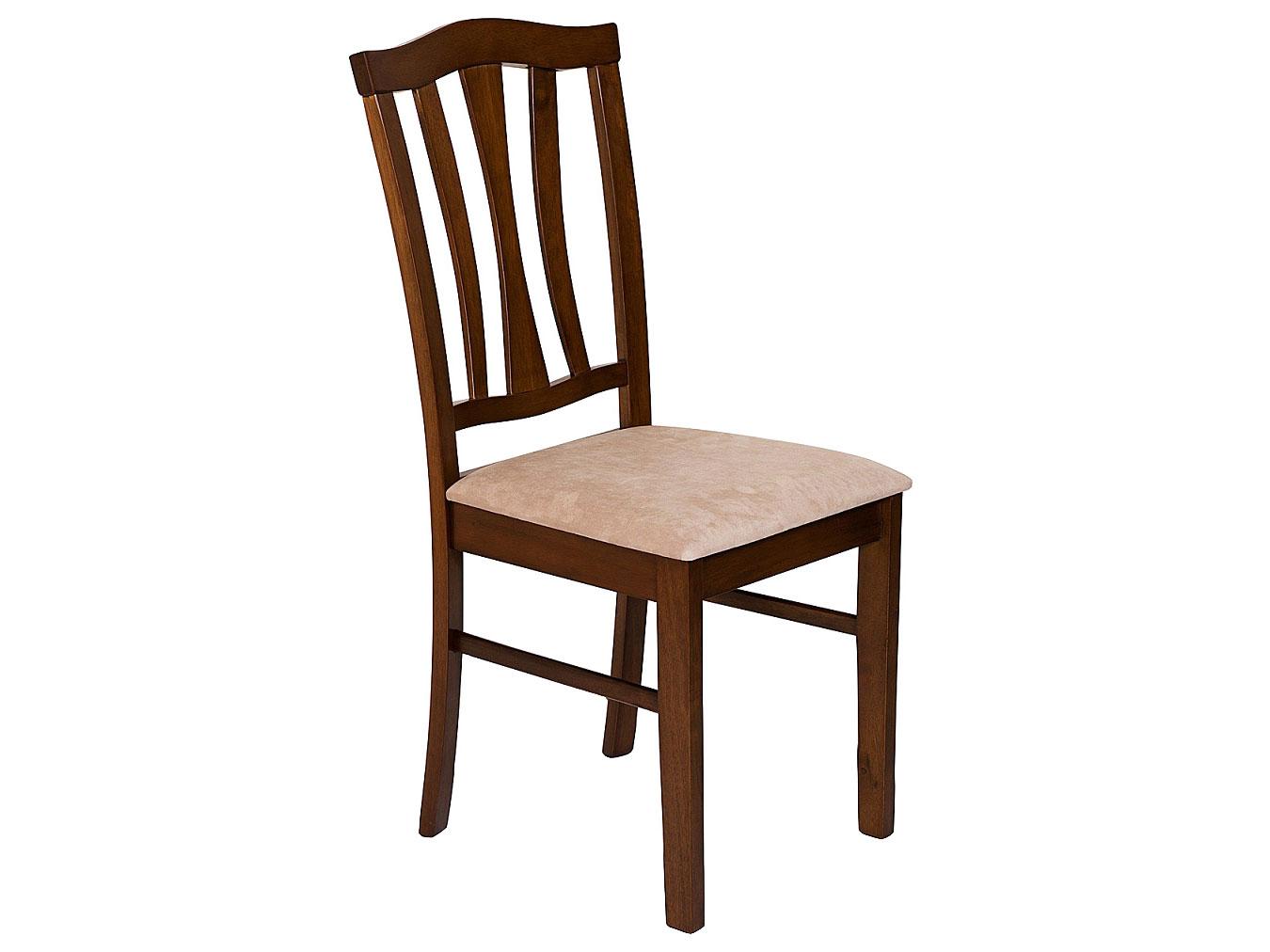 Классический стул 105-17531