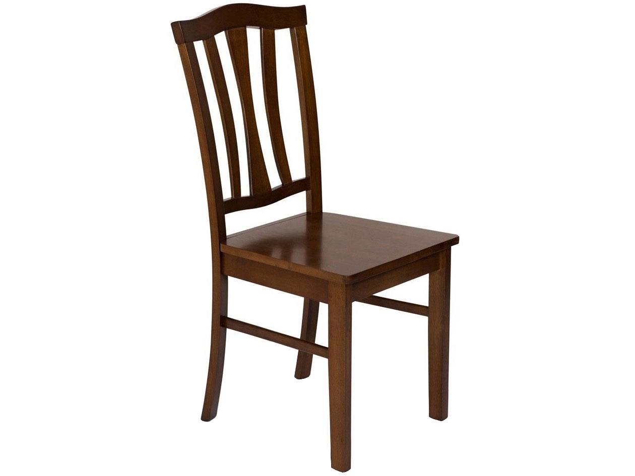 Классический стул 105-47347