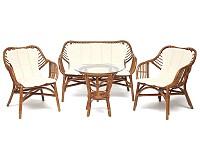 Набор мебели 500-102879
