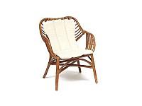 Набор мебели 500-102880