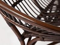 Набор мебели 500-102863