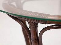 Набор мебели 500-54643
