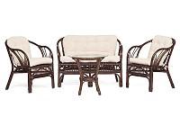 Набор мебели 500-102860