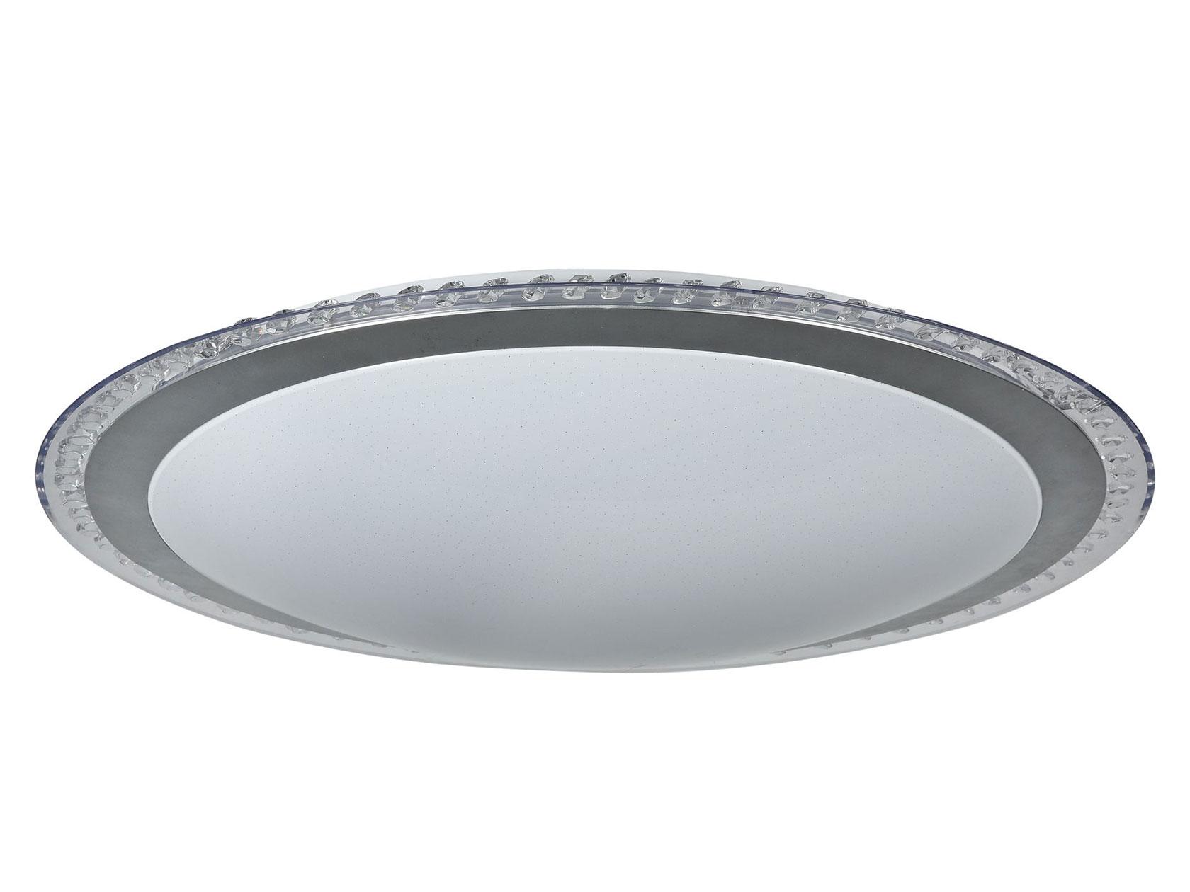 Потолочный светильник 179-113404