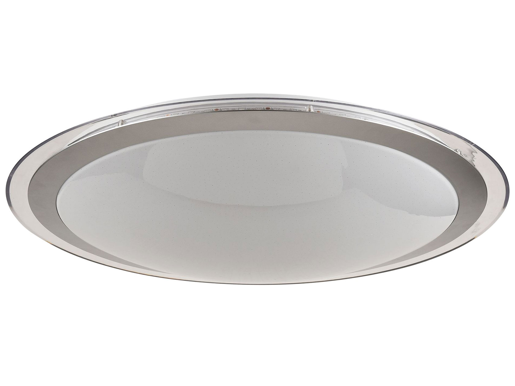 Потолочный светильник 179-113405
