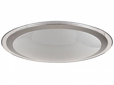 Потолочный светильник 500-113405
