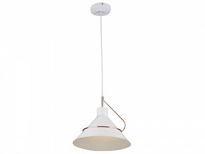 Подвесной светильник 500-113534