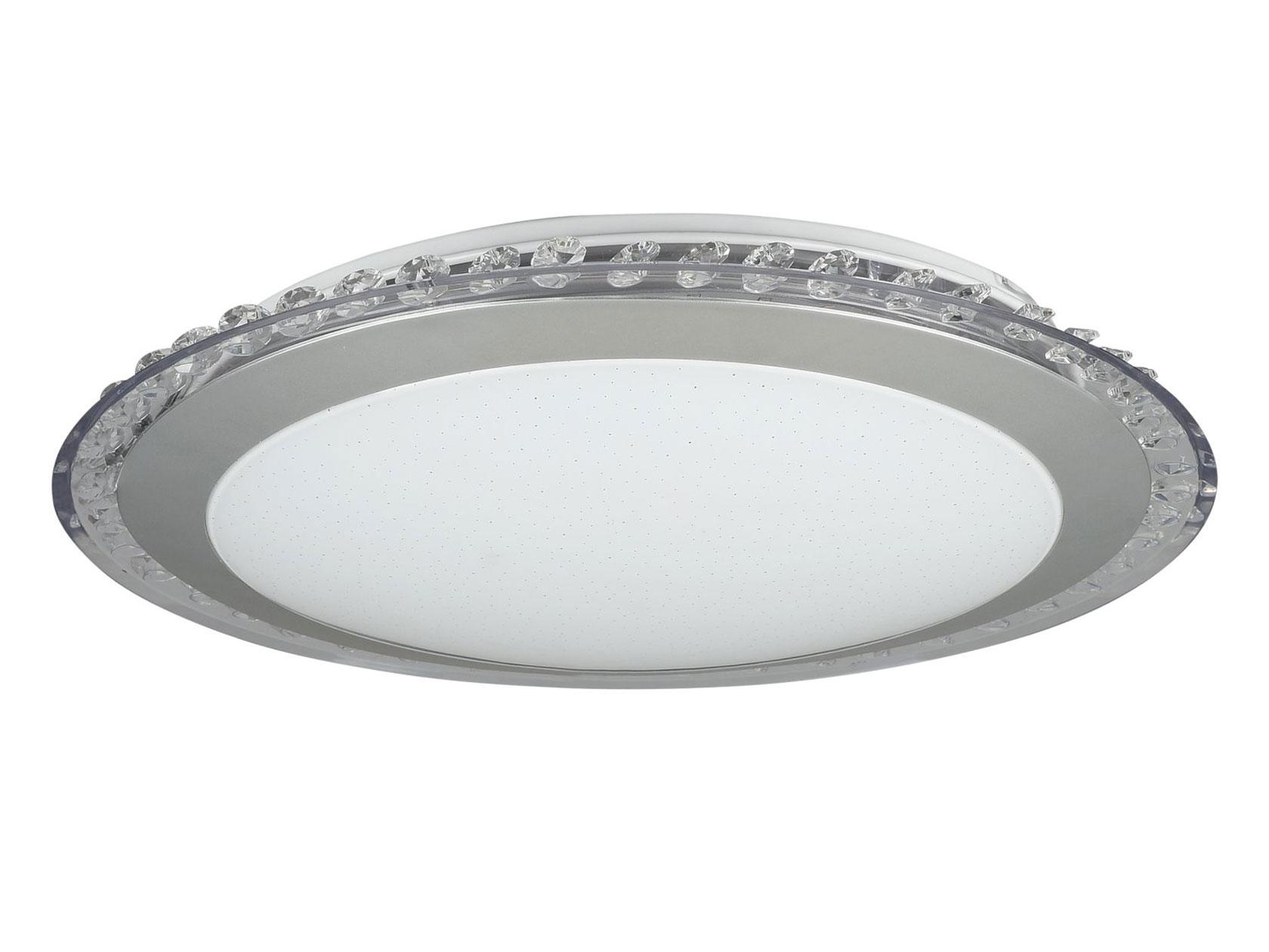 Потолочный светильник 179-113402