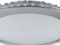 Потолочный светильник 500-113402