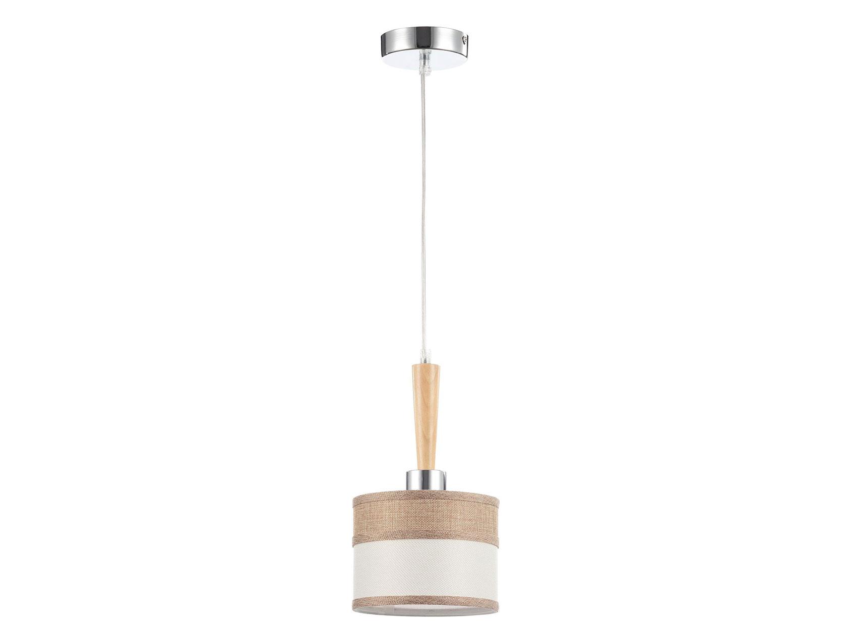 Подвесной светильник 179-113579