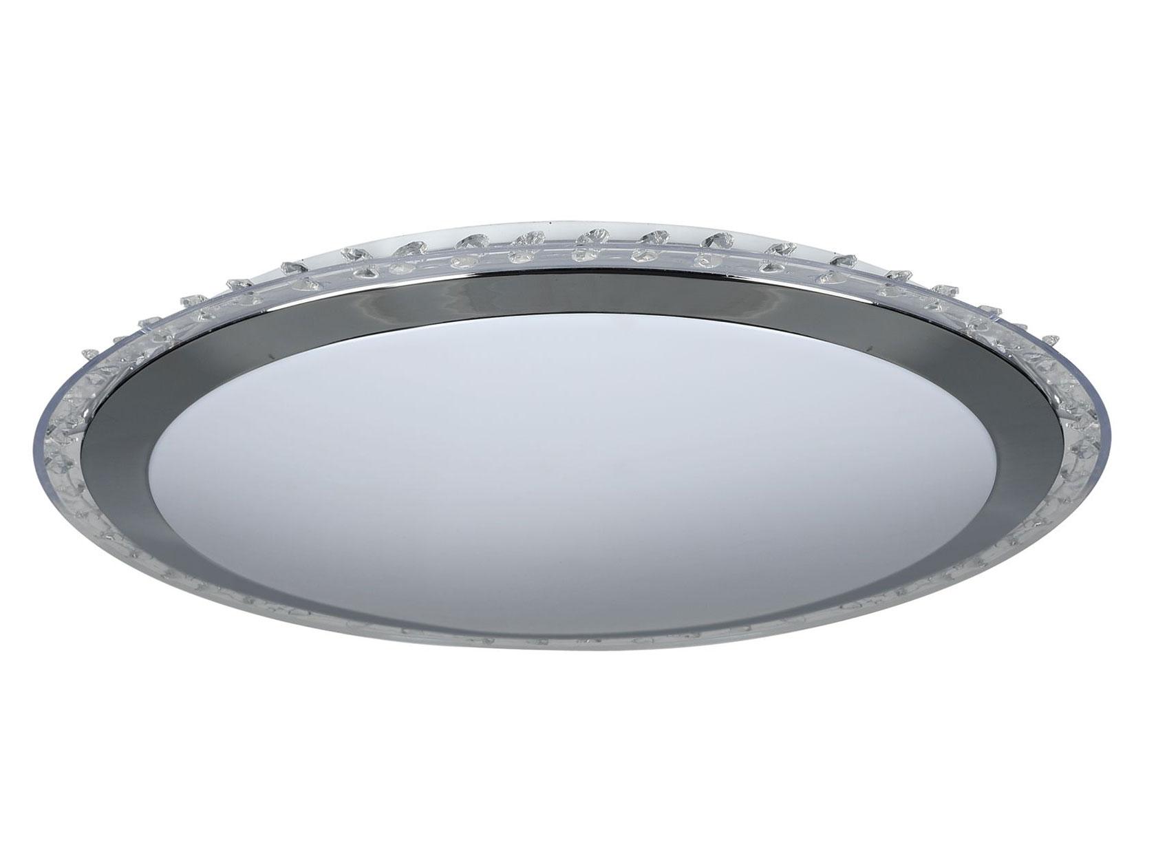 Потолочный светильник 179-113403