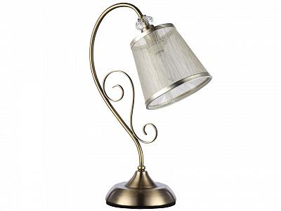 Настольная лампа 500-113786