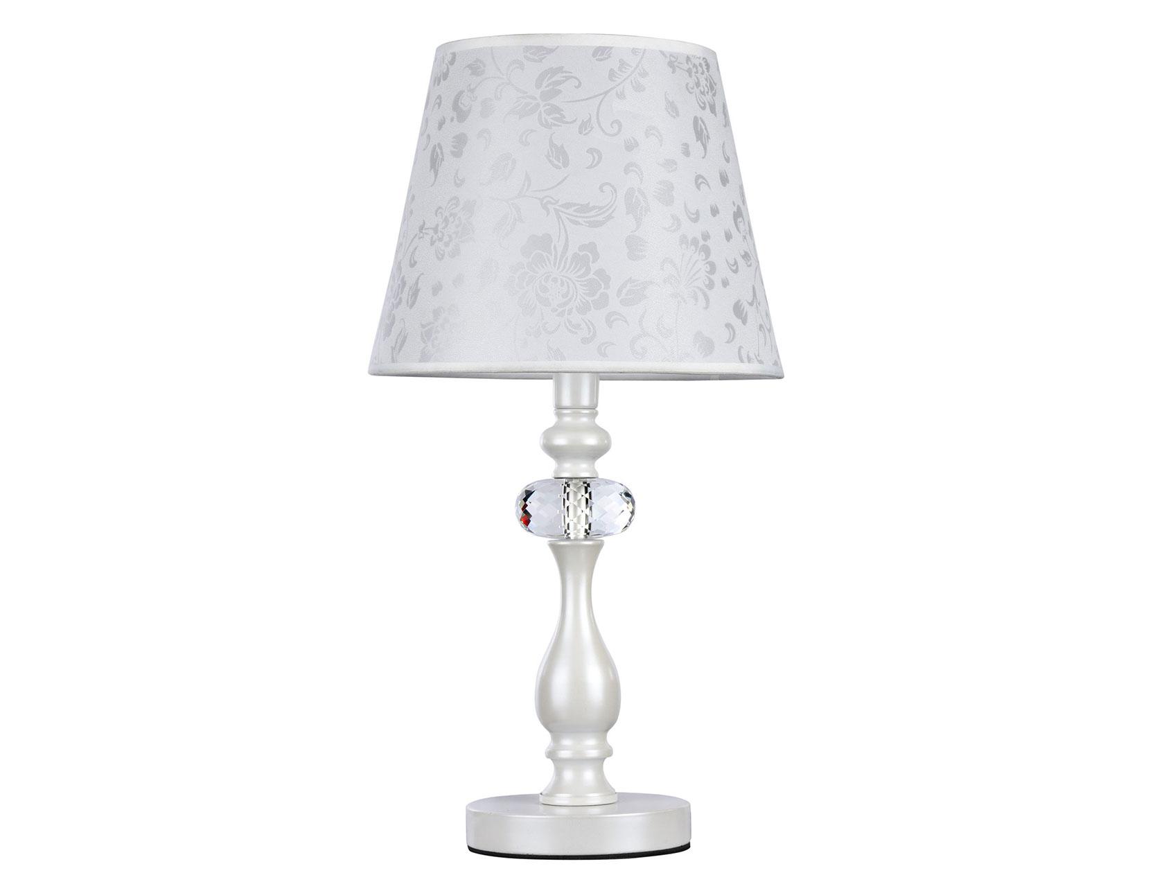 Настольная лампа 179-113788