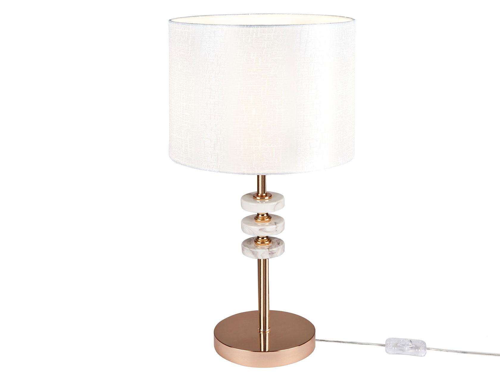 Настольная лампа 150-113808
