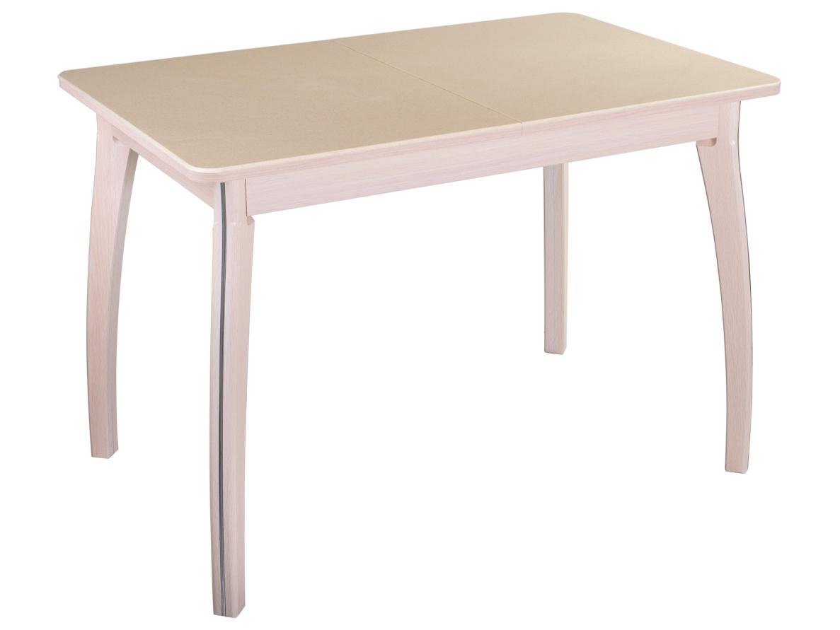 Кухонный стол 150-94049