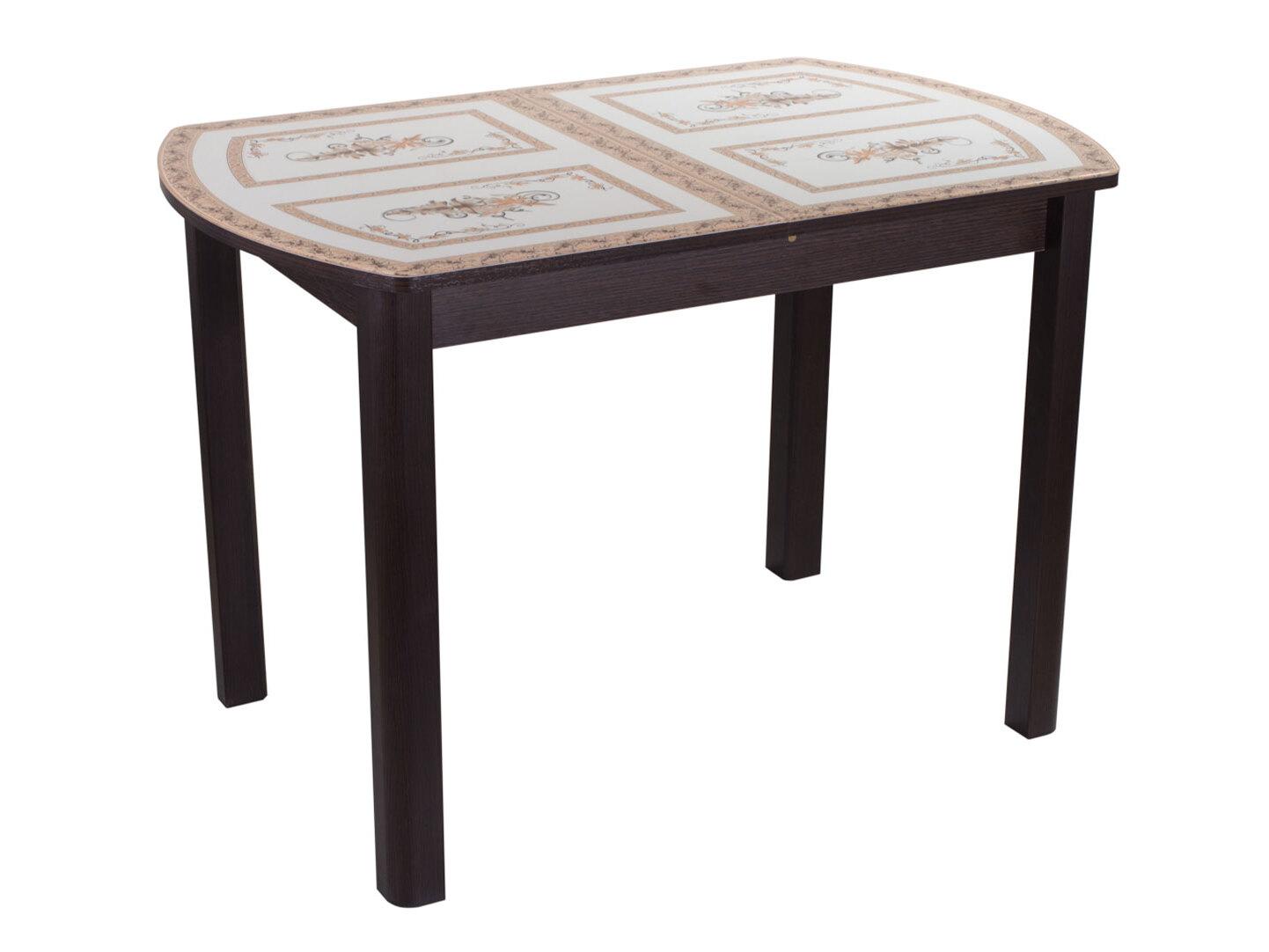 Кухонный стол 150-114038
