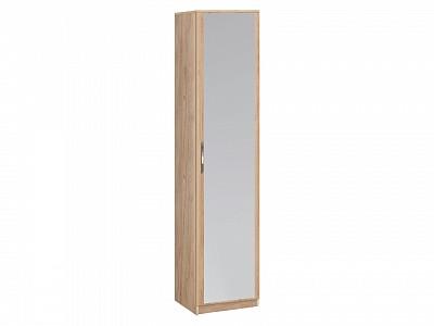 Шкаф 500-107899