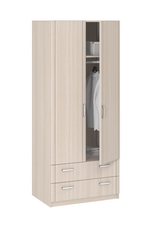 Шкаф распашной 179-49890