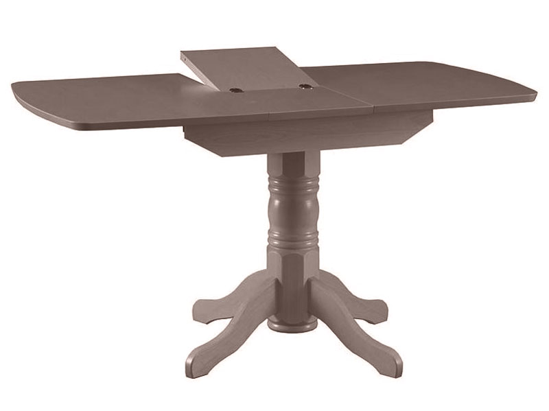 Кухонный стол 108-46651