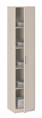 Шкаф 500-28908