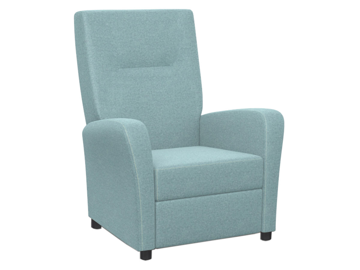 Кресло 150-107674