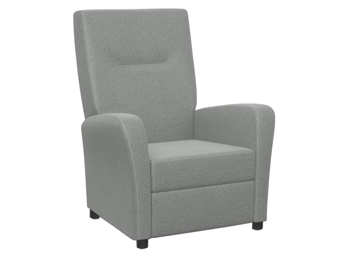 Кресло 179-107676
