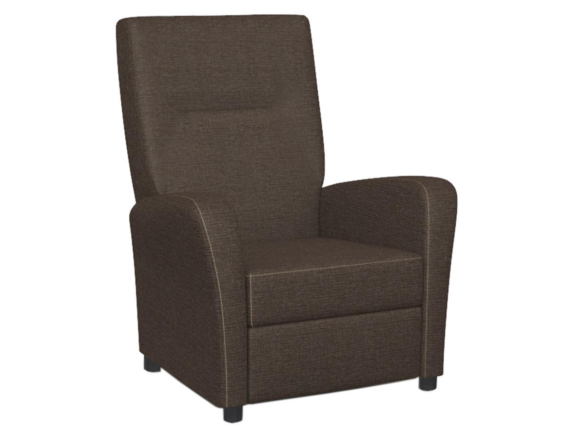 Кресло 150-107677