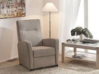 Кресло 500-107676