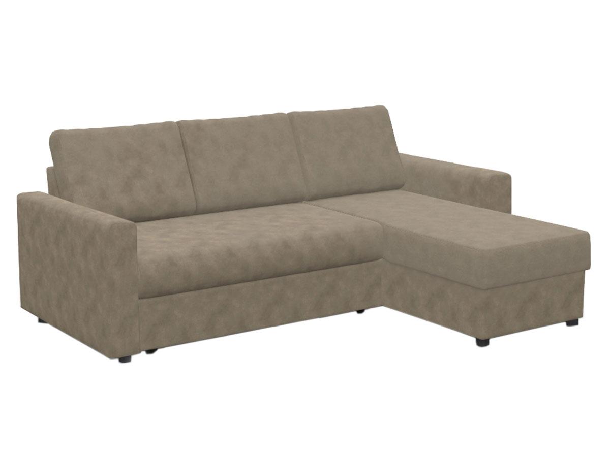 Угловой диван 108-107696