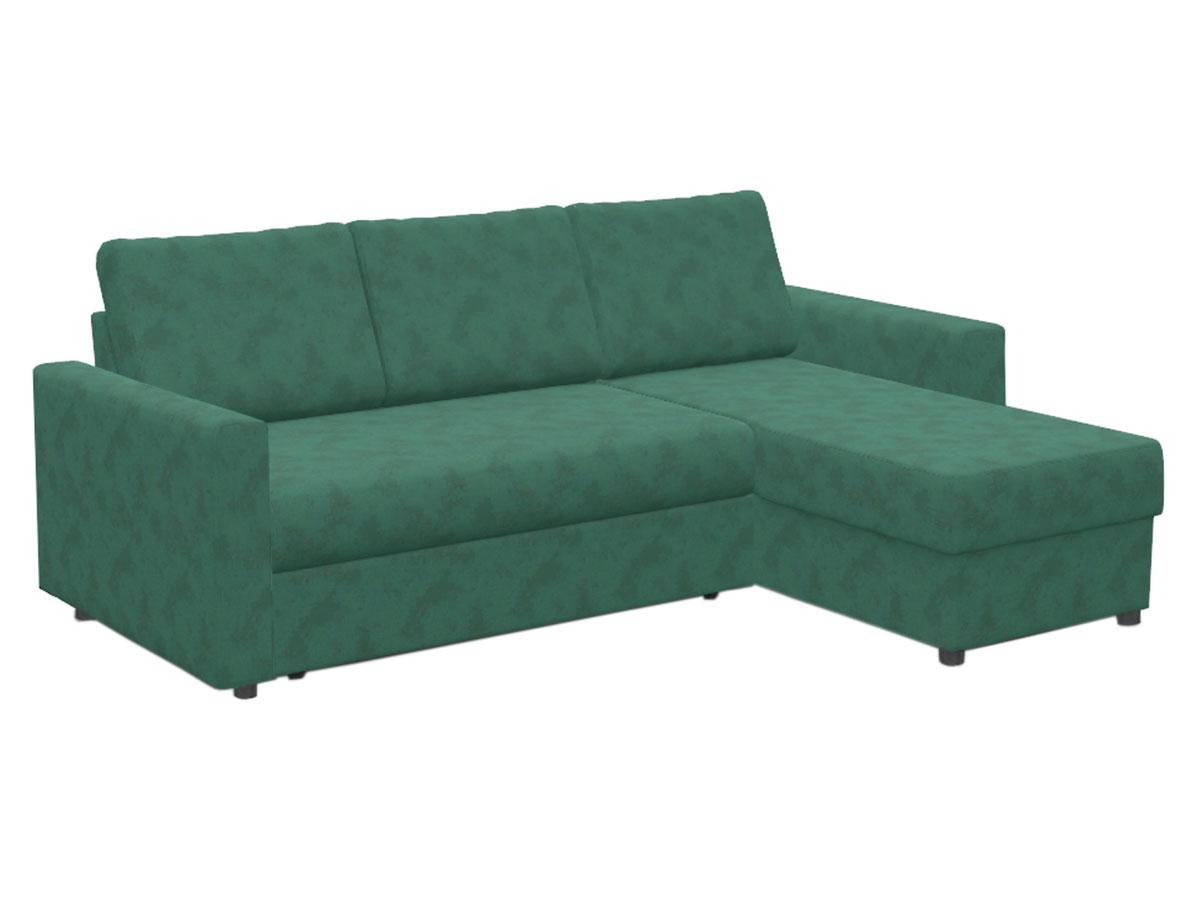 Угловой диван 150-107697