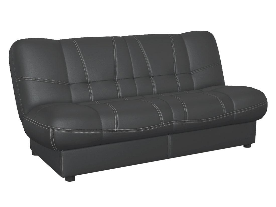 Прямой диван 150-107559
