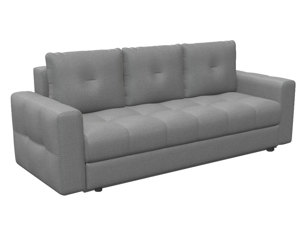 Прямой диван 179-125764