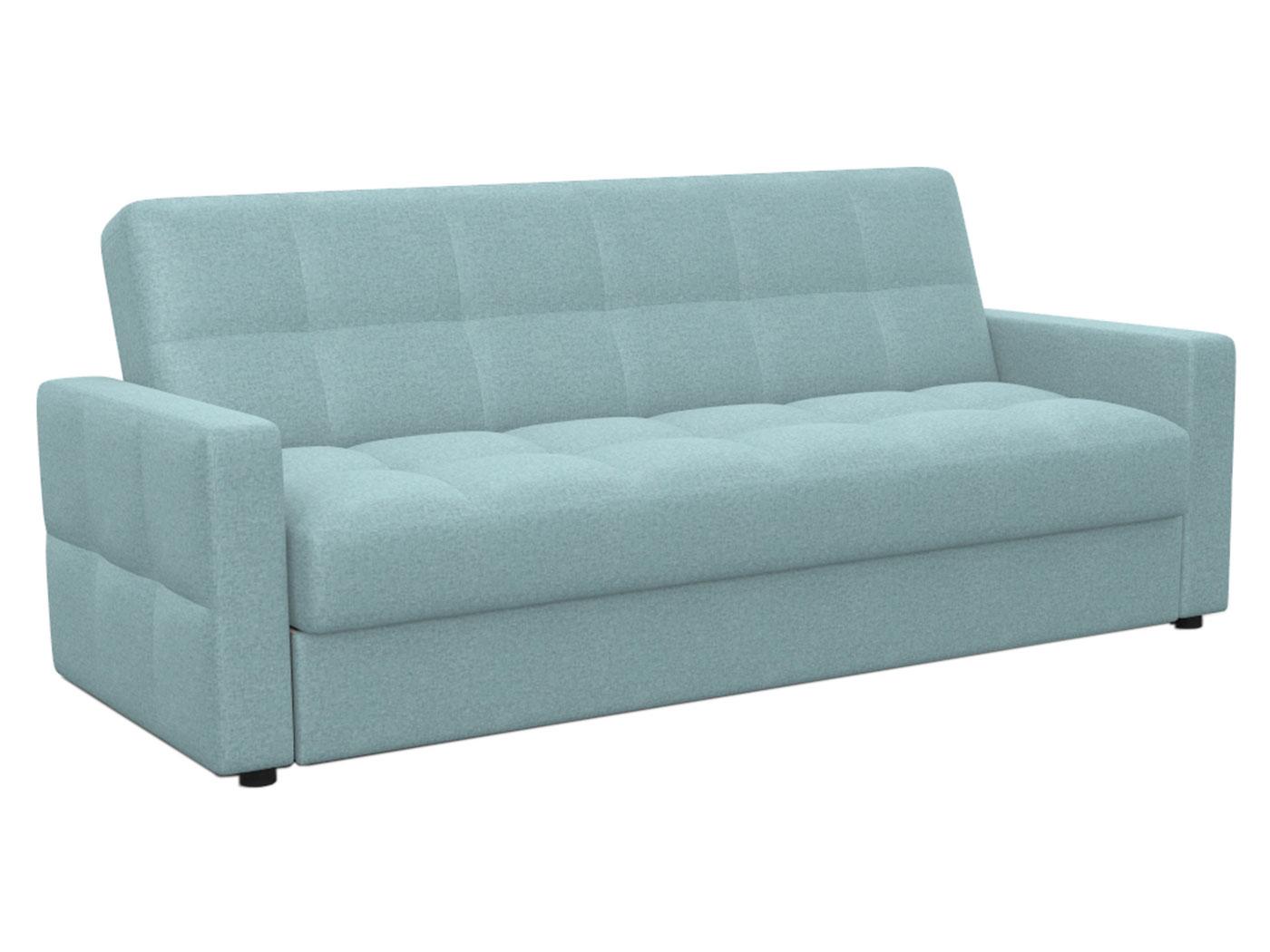 Прямой диван 108-107716