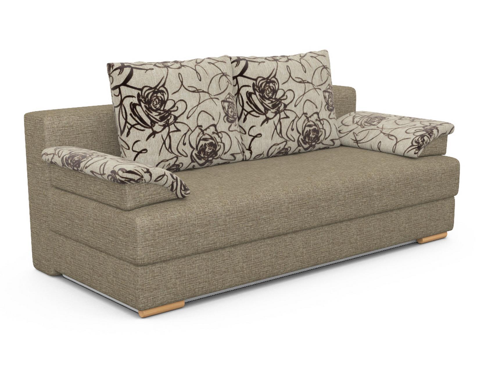 Прямой диван 150-117804